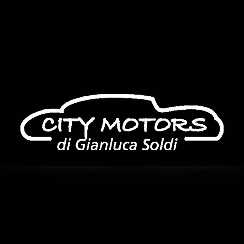 city-motors-di-soldi-gianluca