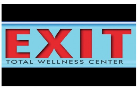 Exit total wellness center