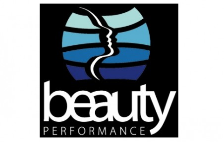 Beauty performance