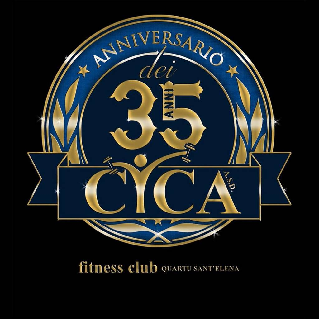 cica-fitness-club