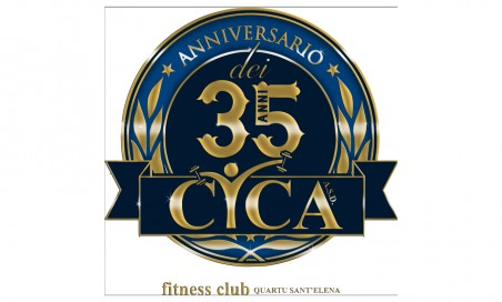 Cica Fitness Club
