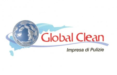 Global clean - Impresa di Pulizie