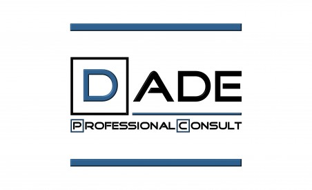 Dade professional consult