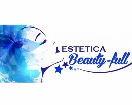 Estetica Beauty-full bolzano
