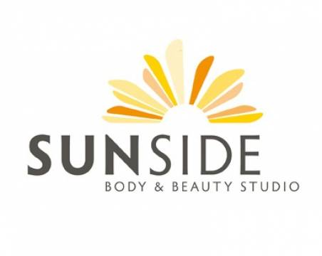 Sunside body & beauty STUDIO