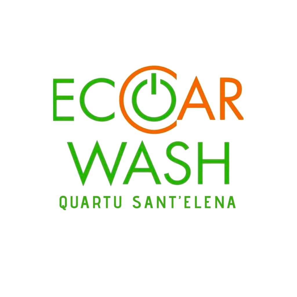 eco-car-wash-quartu-santelena