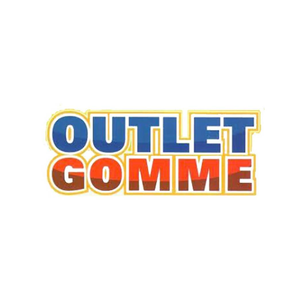 gomma-and-service-outlet-gomme