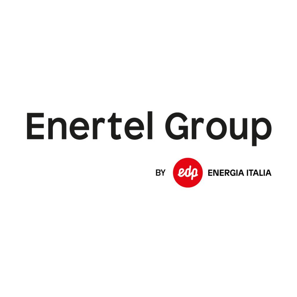 enertel-group