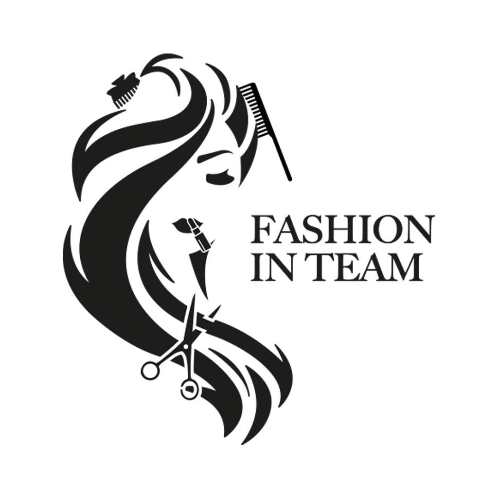 fashion-in-team-srl