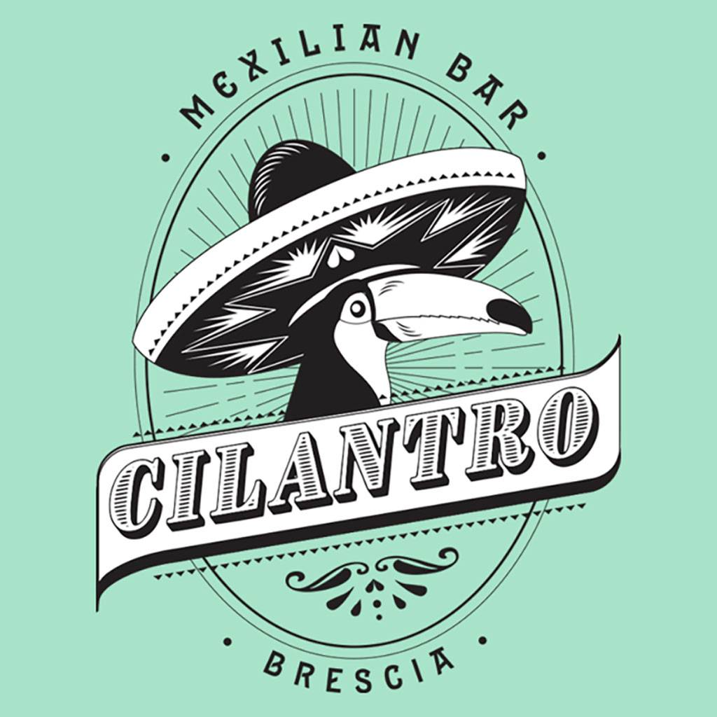 cilantro-mexilian-bar