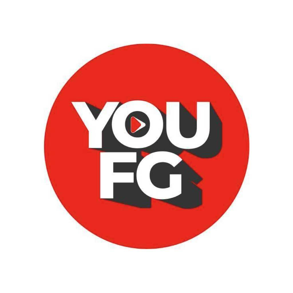 you-foggia
