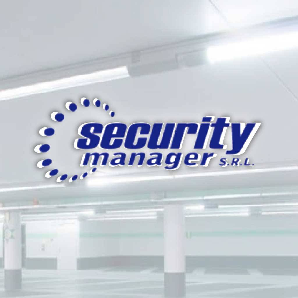 sosta-security-manager
